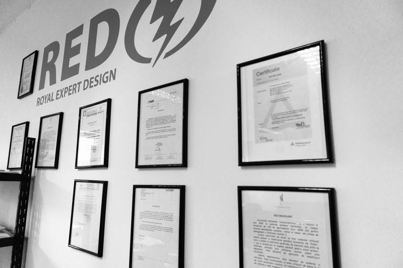 RED Certificari Autorizatii Recomandari Portofoliu 001