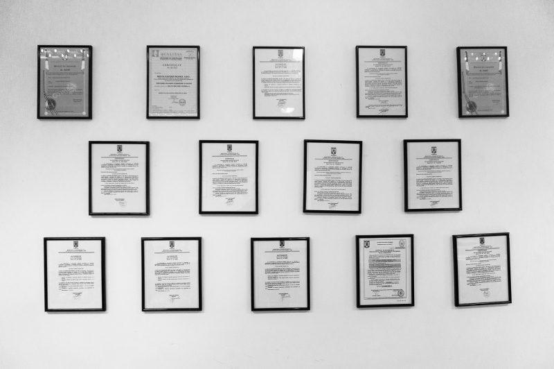 RED Certificari Autorizatii Recomandari Portofoliu 002